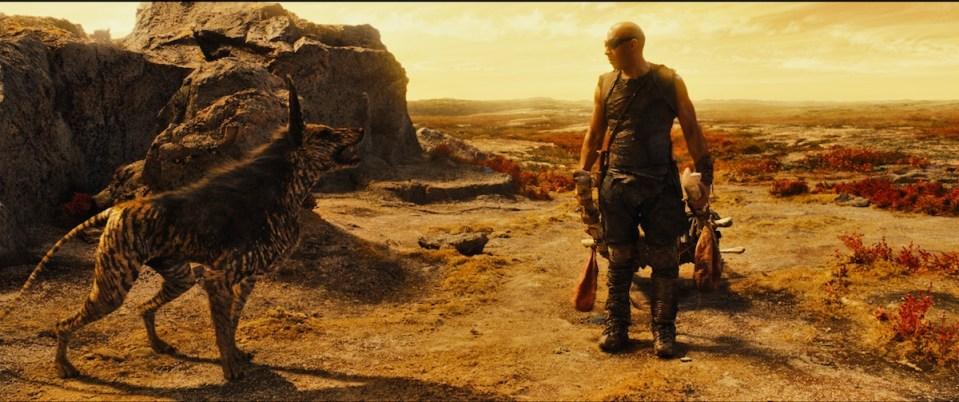 Riddick_Hyena_Full_6_17_13