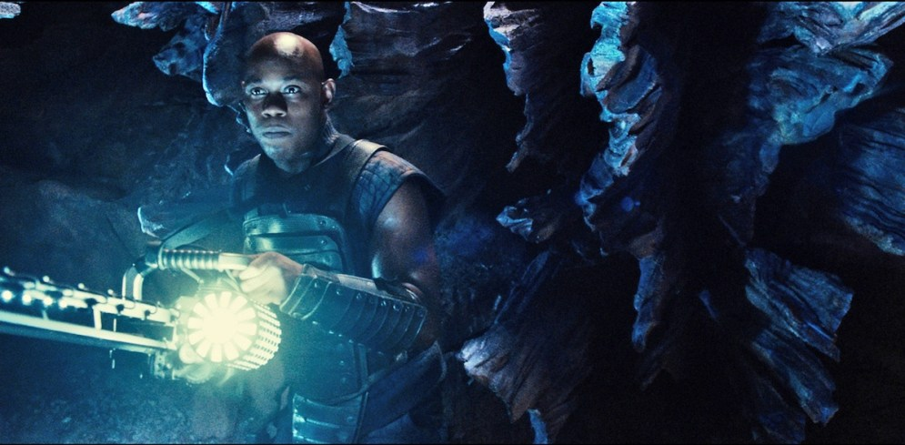 Riddick_Woodbine_Full_6_17_13