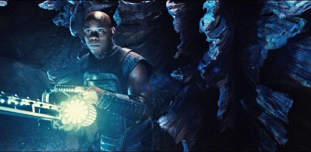 Riddick_Woodbine_Full_6_17_13