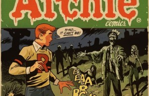 afterlife_with_archie_cover