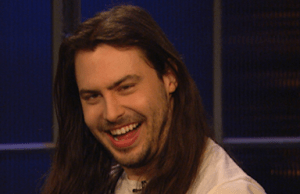 andrewwksolobanner