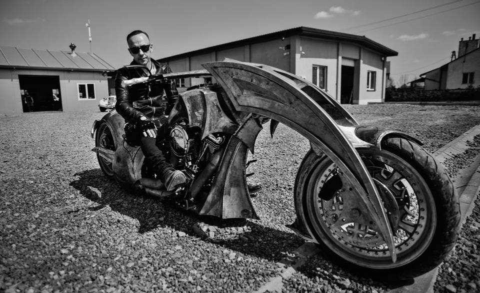 behemothmotorcycle4