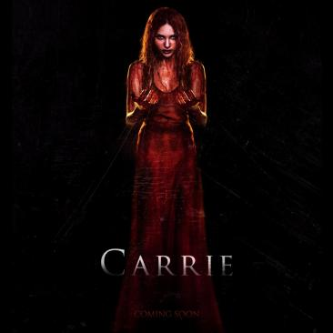 carrie-2
