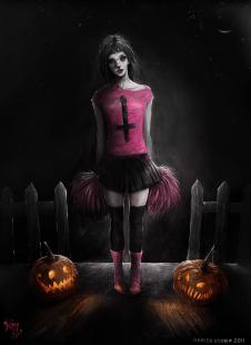 devil__s_night_by_damienworm-d4eo3el