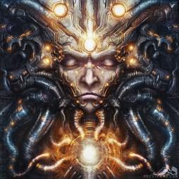 galaxy_shaper___alternative_version__by_noistromo-d5ce4g2