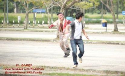 kl zombie 03