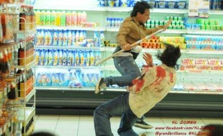 kl zombie 05