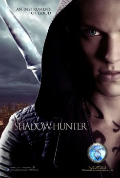 mortal_instruments_city_of_bones_ver3_xlg