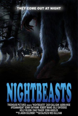 nightbeasts64_1804122721_n