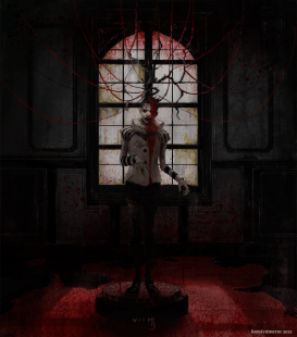 once_upon_atrocity_by_damienworm-d65tmfz