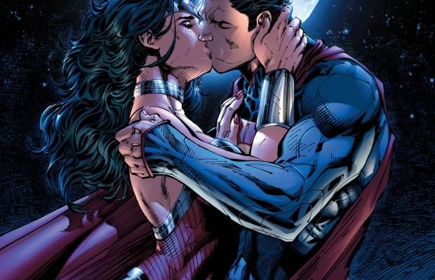 superman-and-wonder-woman-kiss-1
