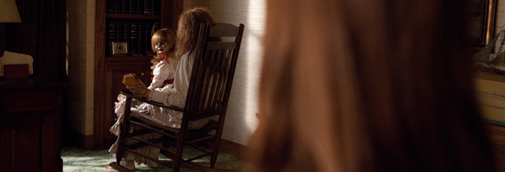 the-conjuring-banner