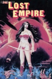 the-lost-empire-dvd-80s-exploitation-film-e343-200x3001