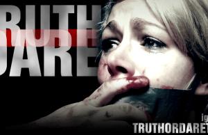 true-or-dare