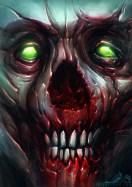 undead_face_001_by_noistromo-d63ygzh
