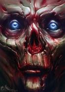 undead_face_003_by_noistromo-d64oky6