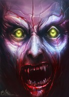 undead_face___vampire_by_noistromo-d65y0m6