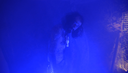 venomousmaximusthemoonchildscreencap1