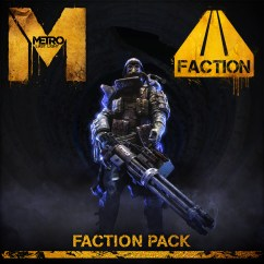 1247DEE_Metro_DLC_Pack_Faction