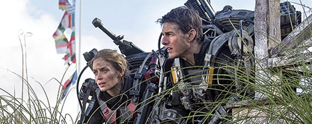 Edge-of-Tomorrow-All-You-Need-is-Kill-banner