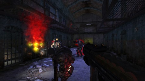 F.E.A.R._Online_Search_for_Souls