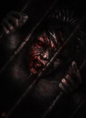 Imprisoned_by_StandAlone_Complex