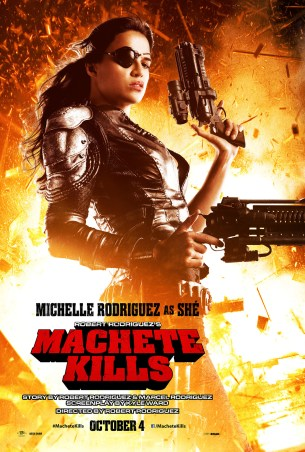 Machete-Kills-MC2_MICHELLE_Final_v015