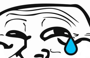 SadTroll