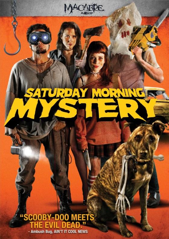 Saturday-Morning-Mystery