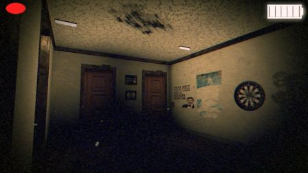 Town-Screenshot6