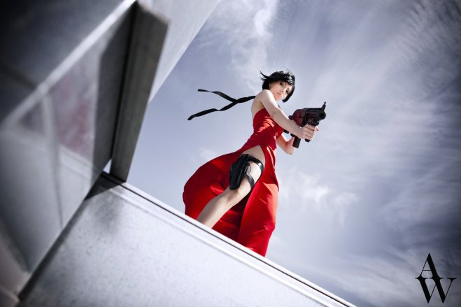 ada_wong__resident_evil___iv_by_andywana-d5xnzl9