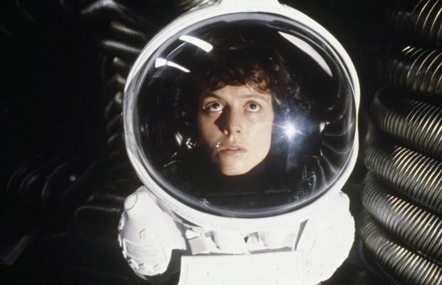 alien-1979-orig-66659