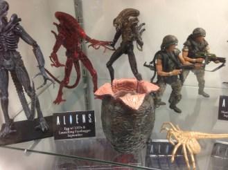 aliens-4
