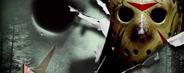 banner-Crystal-Lake-Memories--The-Complete-History-of-Friday-the-13th