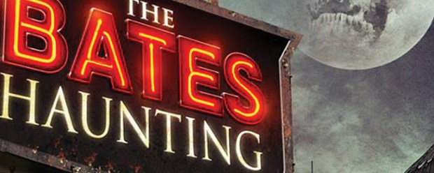 bates-haunting-banner