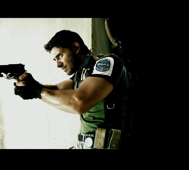 chris_redfield_resident_evil_5_by_maicoumaniezzo-d5a0b3b