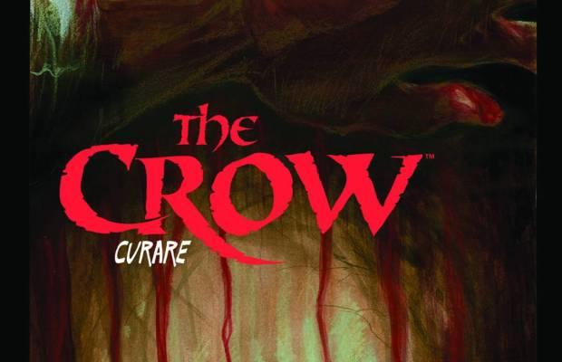 crowcurare2