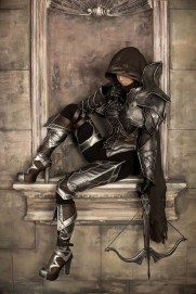 demon_hunter_cosplay_by_tashacosplay-d5igagm