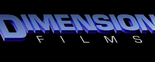 dimension-films