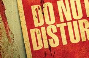 do-not-disturb-banner