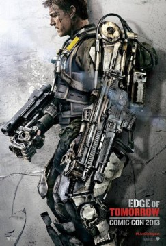 edge_of_tomorrow_ver3