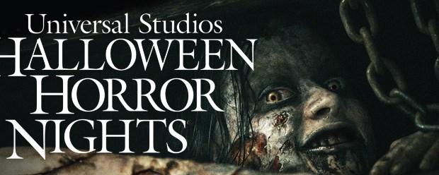 evil-dead-halloween-horror-nights-banner