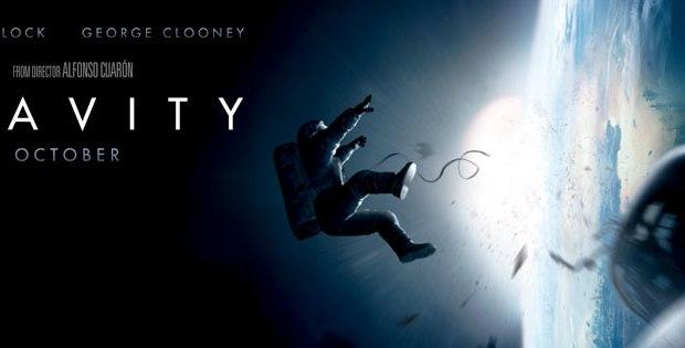gravity-banner