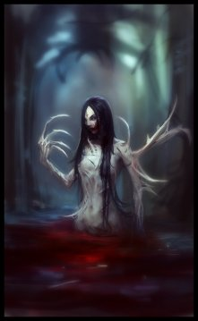 her_nightmare_by_standalone_complex-d3bp2z6