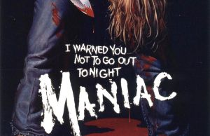 maniac_xlg