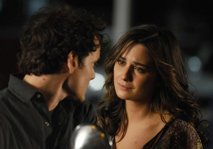 odd-thomas-addison-timlin-1