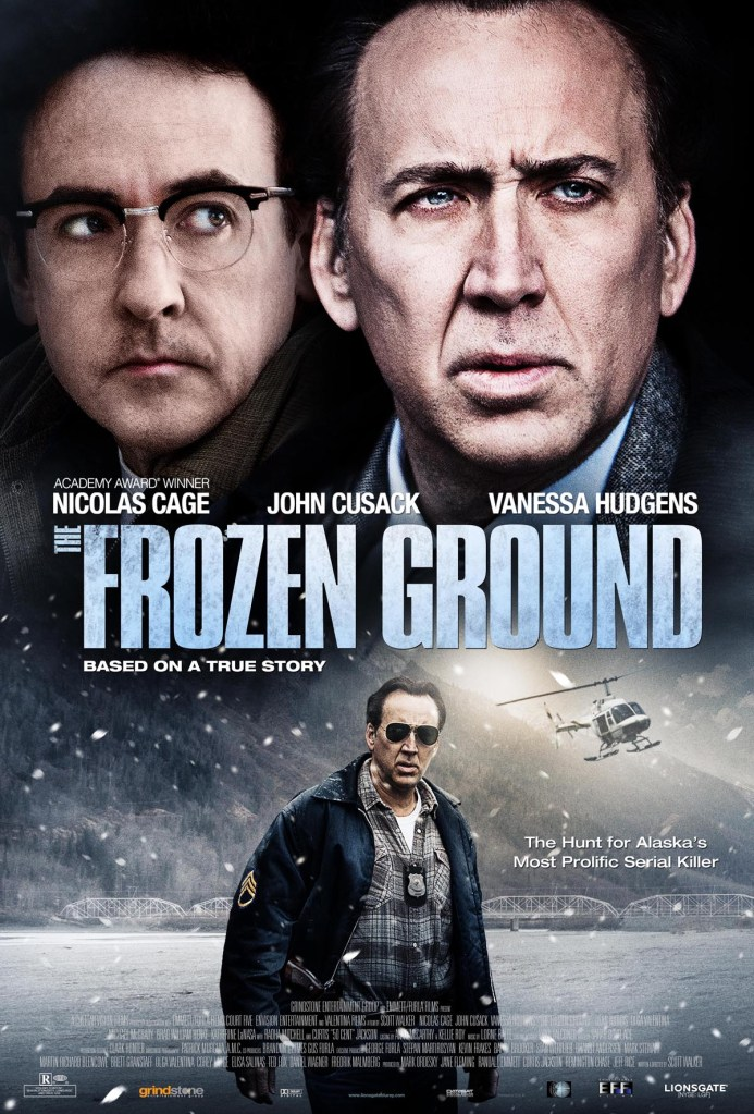 the-frozen-ground-official-poster