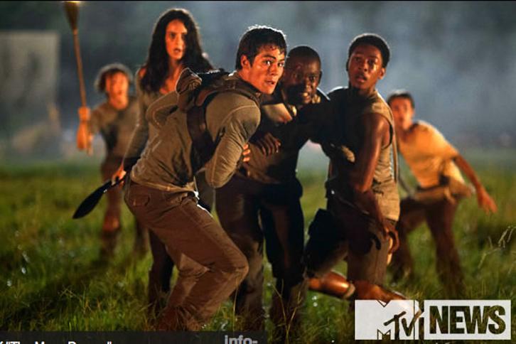 the-maze-runner-movie-1