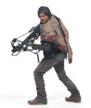 the-walking-dead-large-deluxe-toy