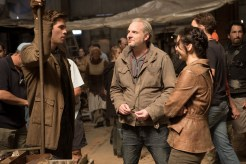 12-The-Hunger-Games-Catching-Fire-New-Photo